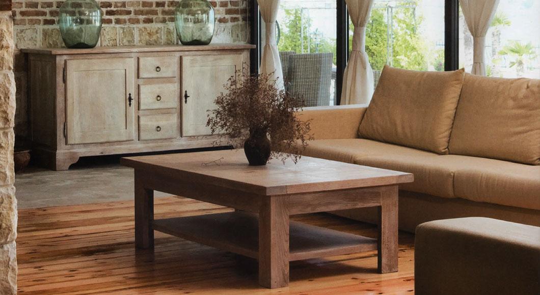 Furniture Lux